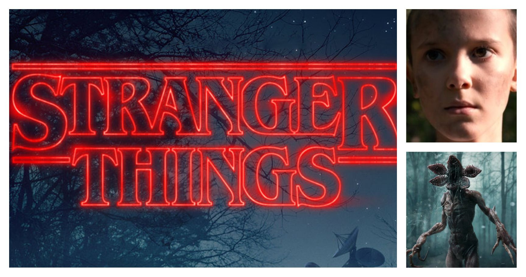 'Stranger Things': 15 Behind-The-Scenes Secrets That Will Change Everything