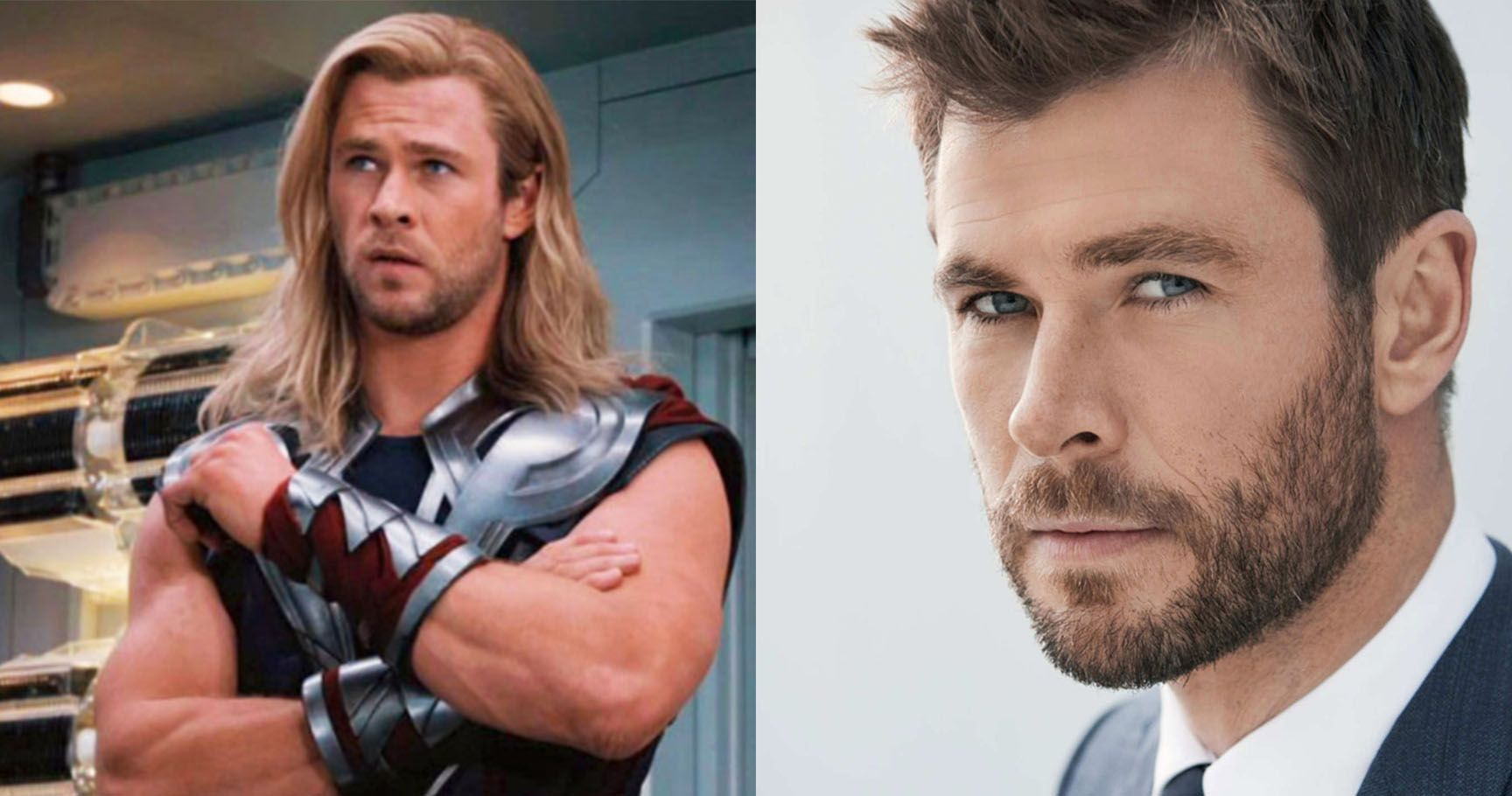 Chris Hemsworth: 15 Facts That Will Heat You Up For 'Thor: Ragnarok'