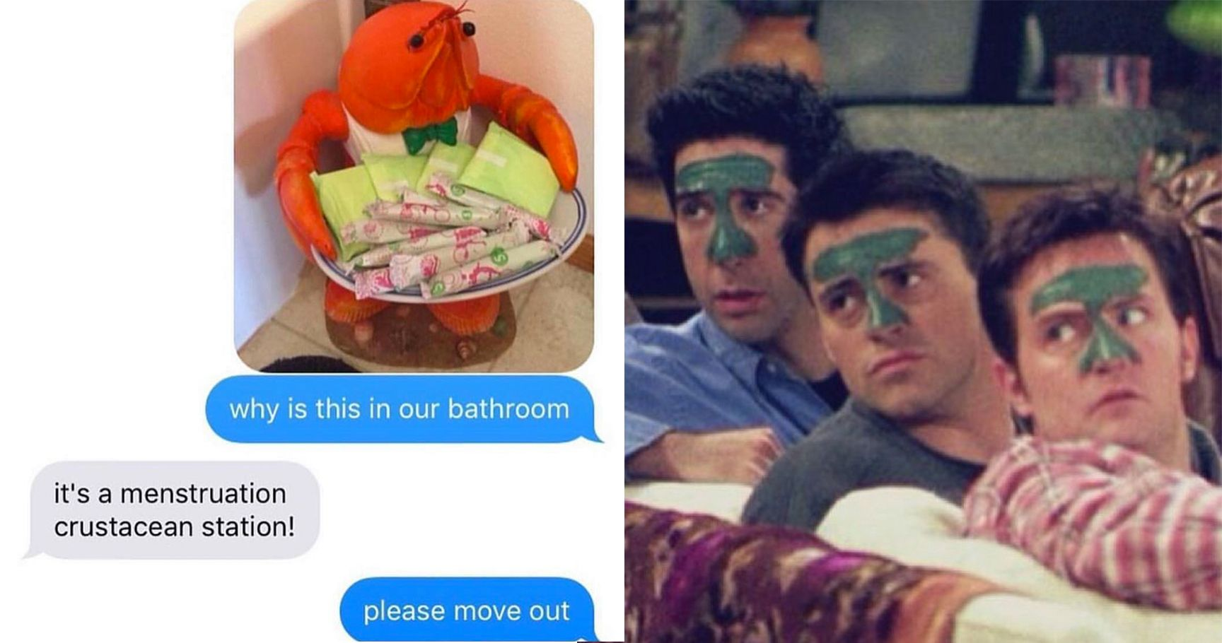 15 Stupid Men Who Are So Clueless About Women