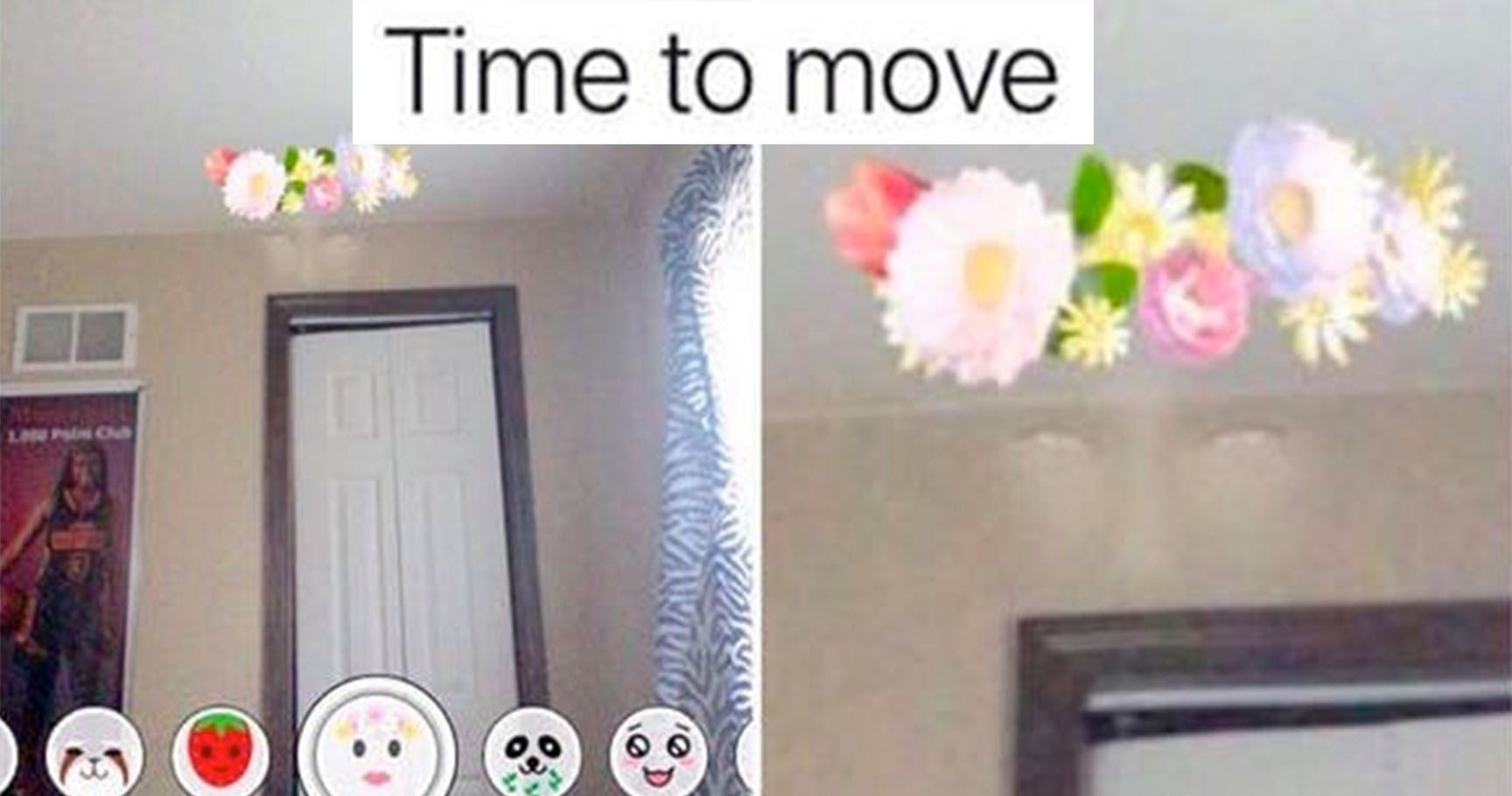 15 Snapchat Stories That Reached A Whole New Level Of Weird