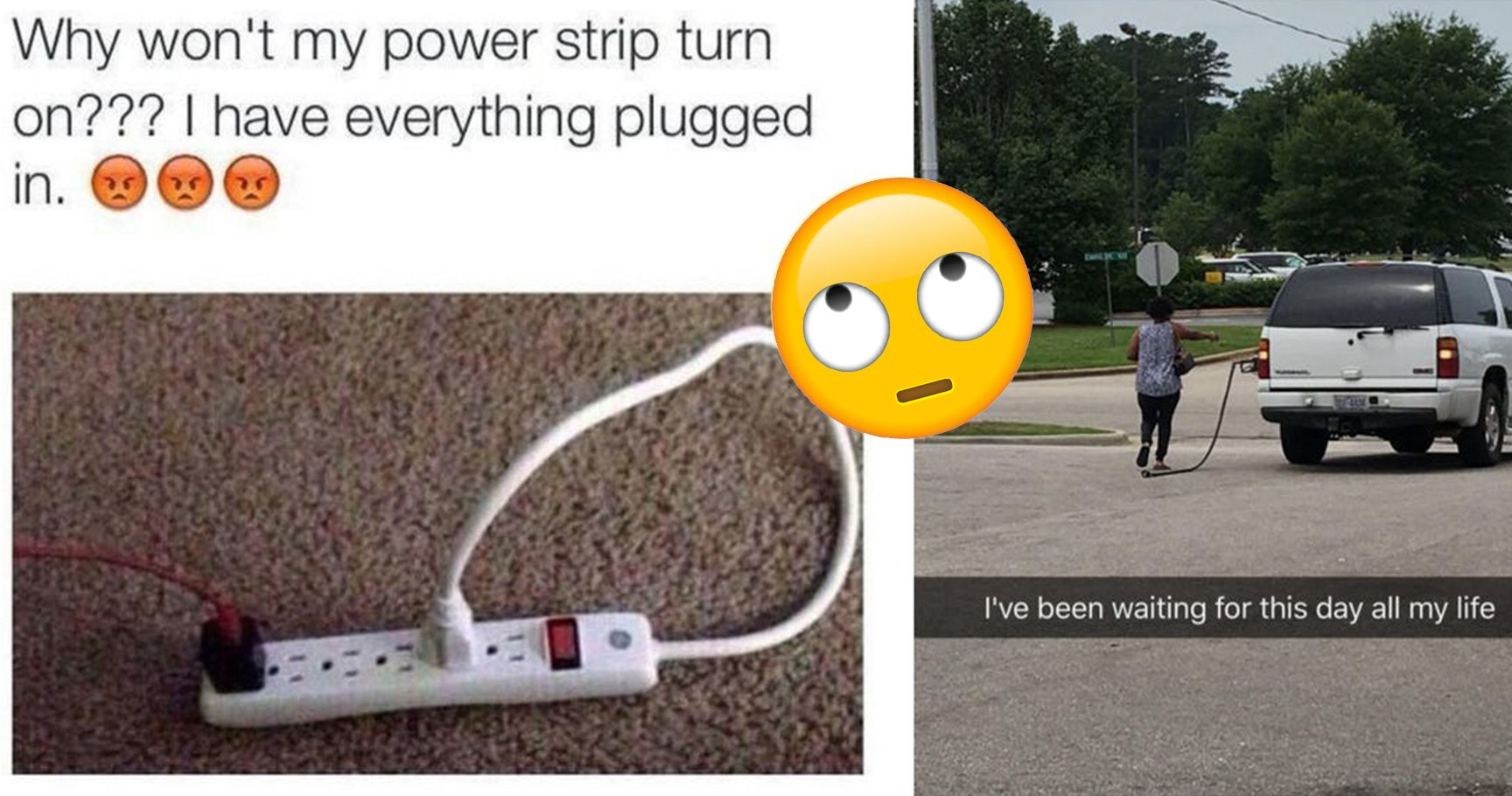 15 People Who Aren't The Brightest Crayons In The Box