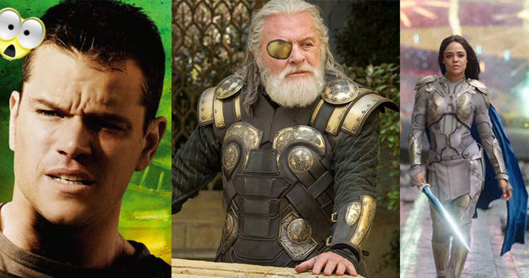 'Thor: Ragnarok': 10 Confirmed And 5 Unconfirmed Rumors About The Film