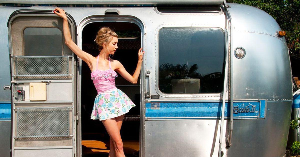 Trailer park girls dating-websites