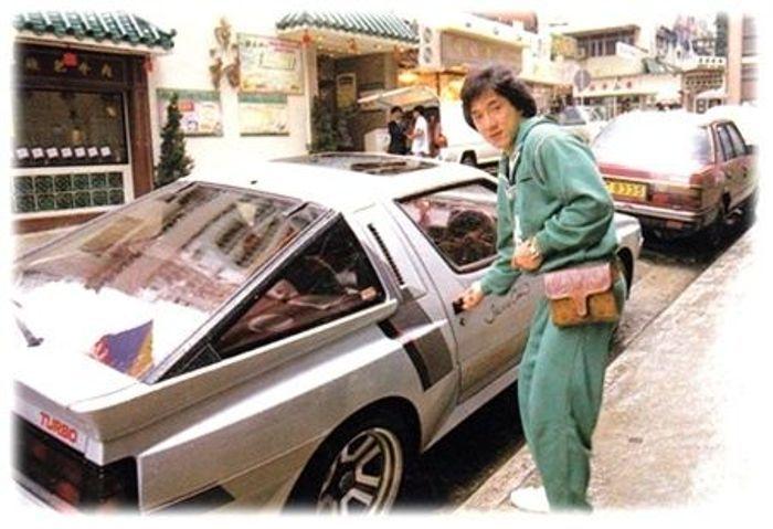 HKS-Starion-Turbo-Jackie-Chan.jpg?q=50&f