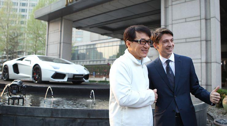 Jackie-Chan-Edition-Lamborghini-Aventado