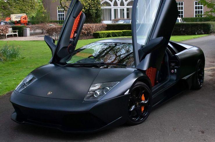Lamborghini-Murcielago-LP640-E-Gear.2127
