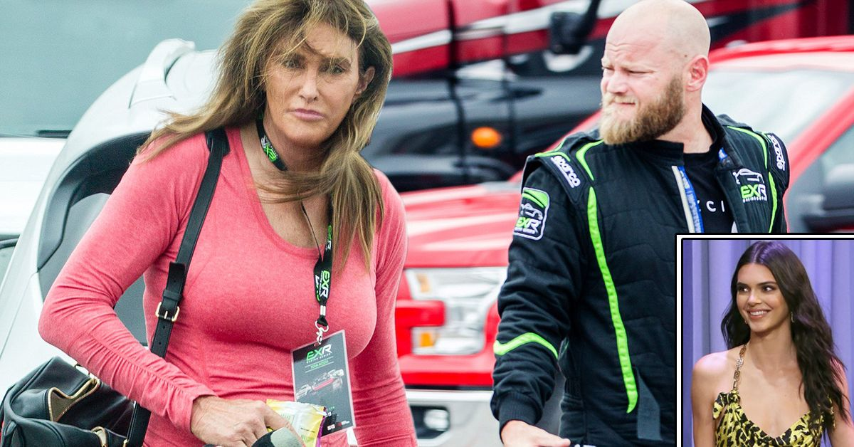 16 Celebrities Who Are Also Race Car Drivers Thethings