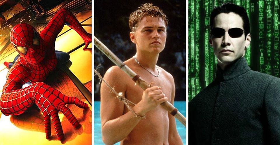 20 Major Roles Turned Down By Actors Because They Thought It Was Intimidating or Offensive.