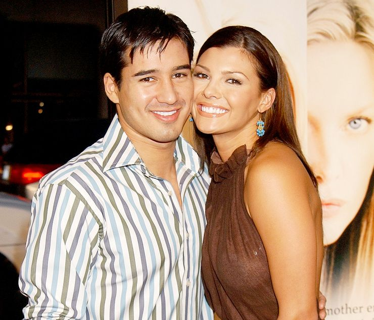 15 Little Known Facts About Mario Lopez S Rise To Fame