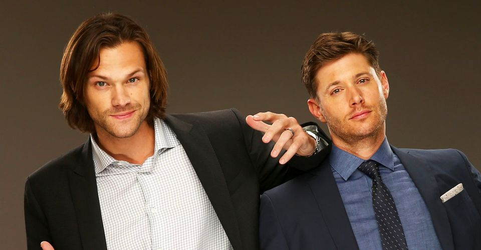 https://static0.thethingsimages.com/wordpress/wp-content/uploads/2020/04/Jensen-Ackles-And-Jared-Padaleckis-Friendship_Landscape.jpg?q=50&fit=crop&w=960&h=500