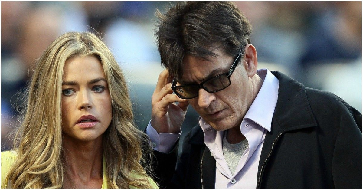 These Are Some Of Charlie Sheen's Worst Financial Mistakes