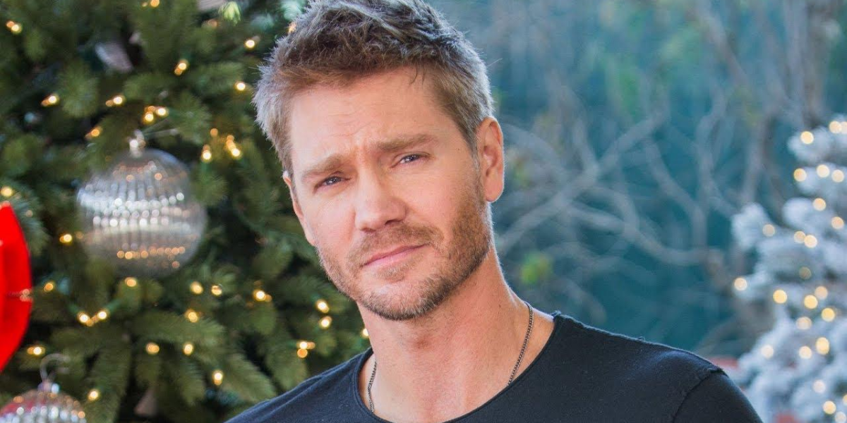 What Happened To Chad Michael Murray's Life After 'One Tree Hill'?