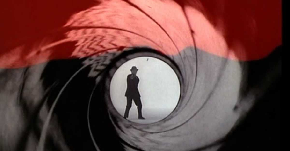 An Inside Look At The 'Bond' Movies We Never Got To See