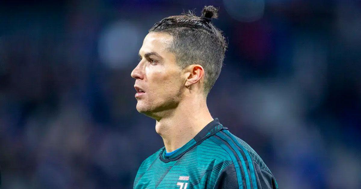 News Ronaldo