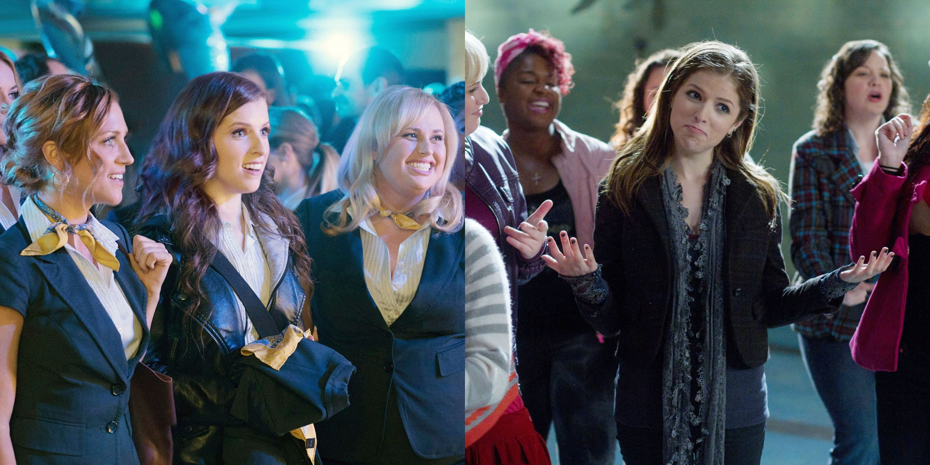 free film pitch perfect 3