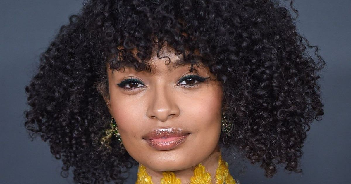 Mindy Kaling And Camila Mendes Congratulate 'Black-ish' Star Yara Shahidi For Landing Role Of Tinkerbell