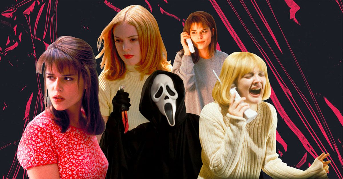 Drew Barrymore Asked Fans To Share Their 'Barrymore Halloween Costumes' & The Pics Are Everything