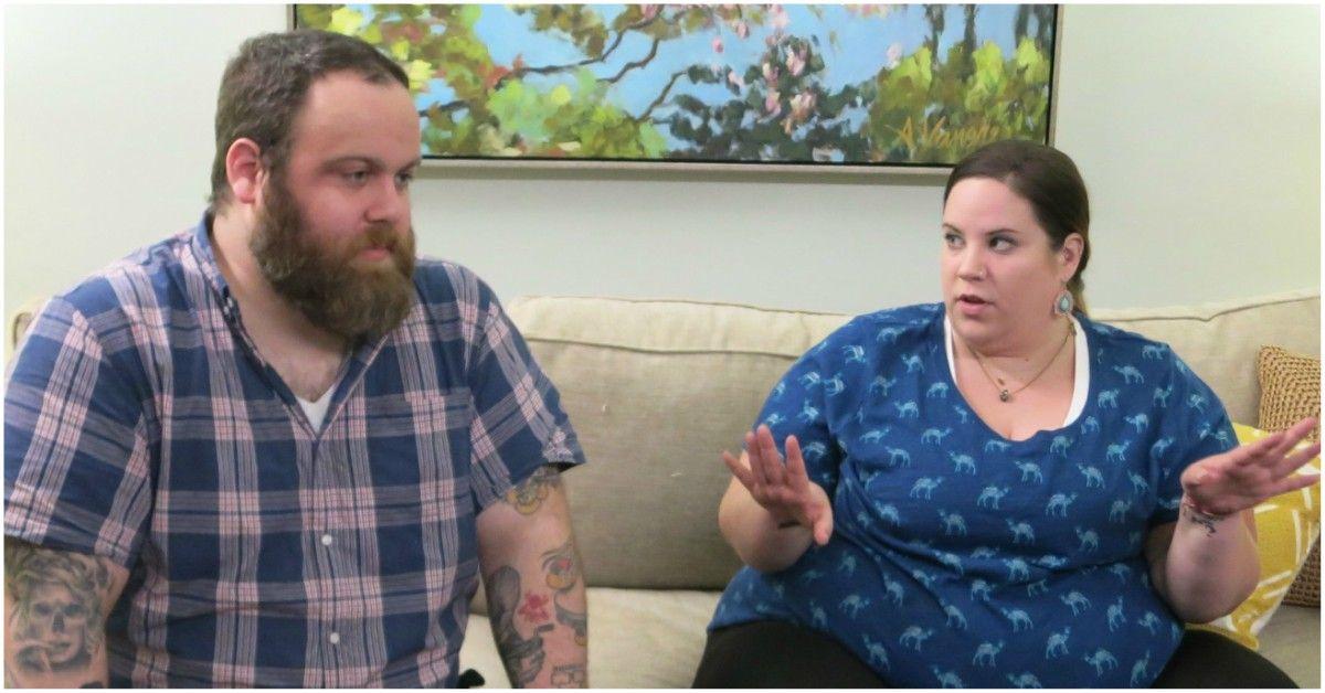Hornbeck recommends Female orgasm video spa bath