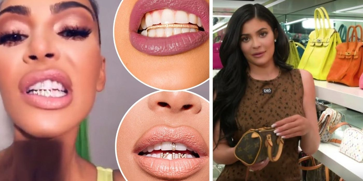10 Ridiculously Expensive Things the Kardashians Own | TheThings