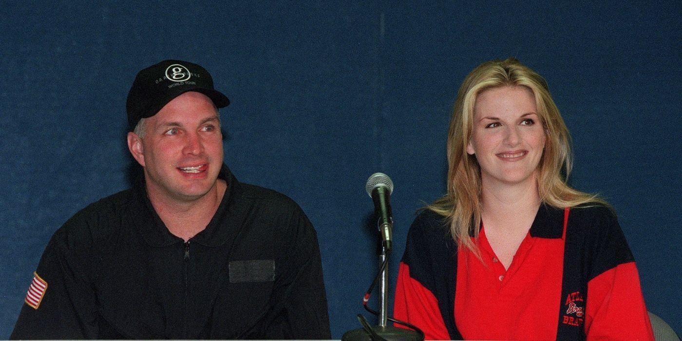 Breaking Down Garth Brooks' $125 Million Divorce Settlement