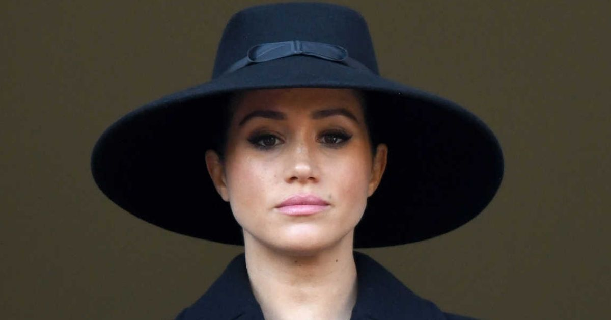Trolls Slam Meghan Markle For Revealing Tragic Miscarriage After Wanting 'Privacy'