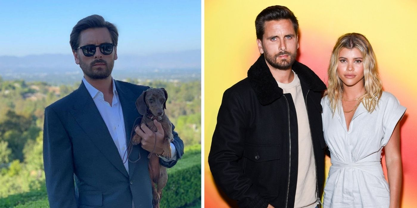 Scott Disick Trivia Most Of His Fans Don't Even Know   TheThings