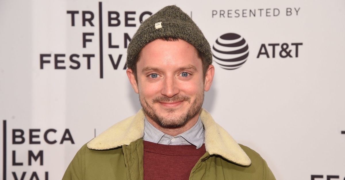 Was Elijah Wood Underpaid For 'Lord Of The Rings'?