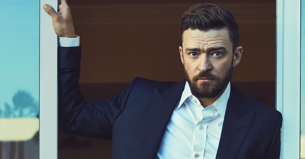 How Much Does Justin Timberlake Make For Endorsements?