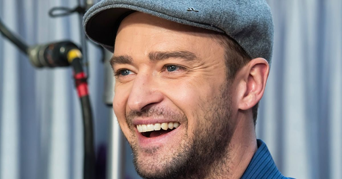 This Was Justin Timberlake's Highest Paying Movie Role