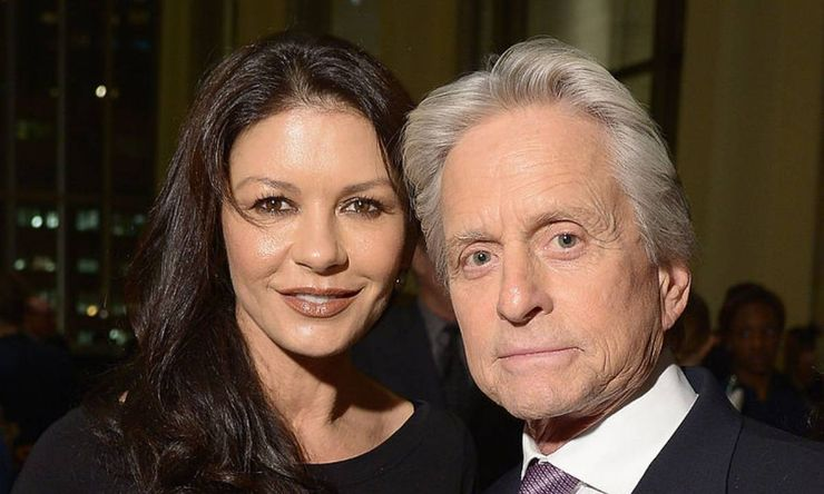 10 Celebrity Couples With Massive Age Gaps