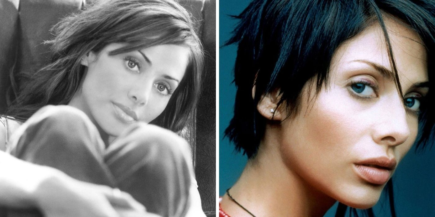 This Is What Singer Natalie Imbruglia Looks Like Now | TheThings