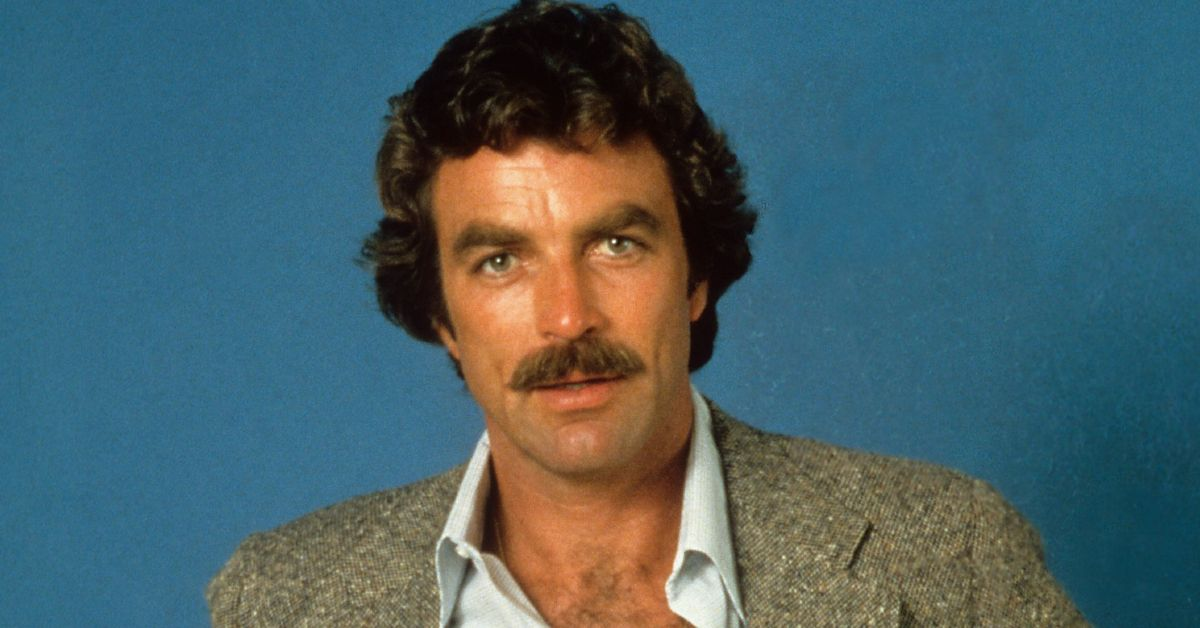 Tom Selleck Almost Played This Iconic Harrison Ford Character