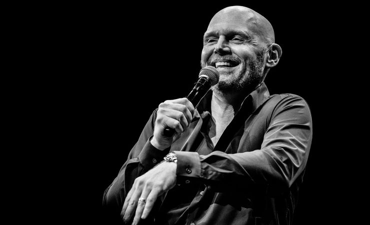 Who Is Bill Burr S Wife 9 Other Questions Answered Thethings