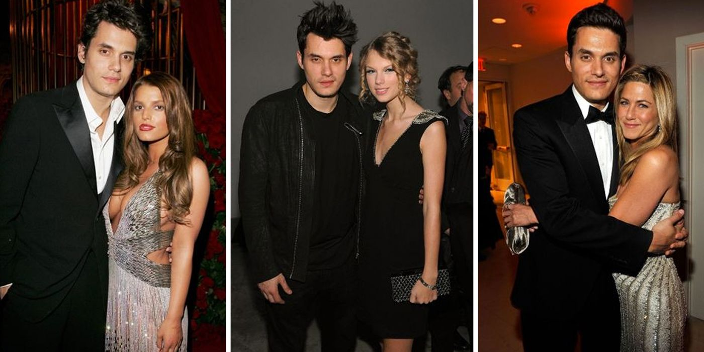 10 Serial Daters In Hollywood Who Have Dated Over 5 Different Celebs