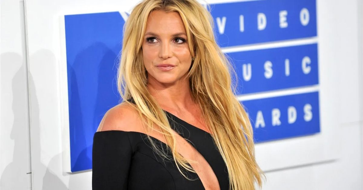 'Framing Britney Spears' Director Discusses What Didn't Make It Into The Doc