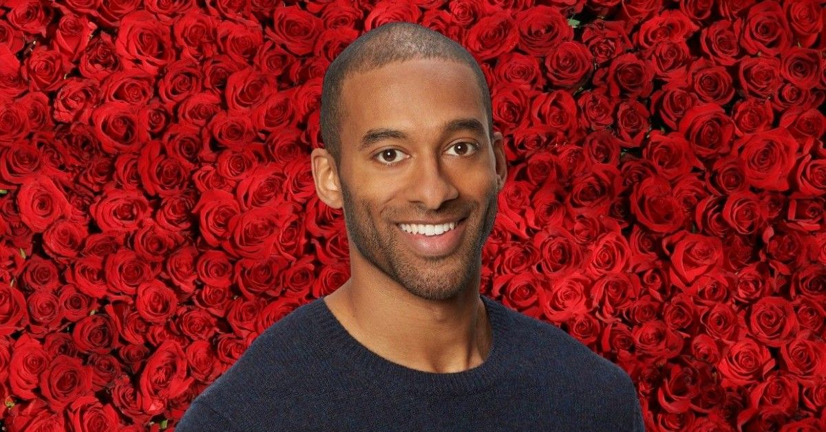 10 Things Cut From 'The Bachelor' Without Viewers Noticing