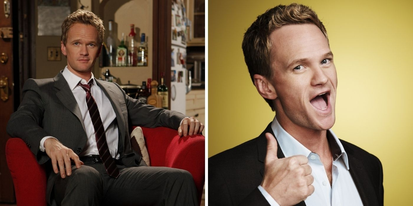 How Much Was Neil Patrick Harris Paid For 'How I Met Your Mother'?