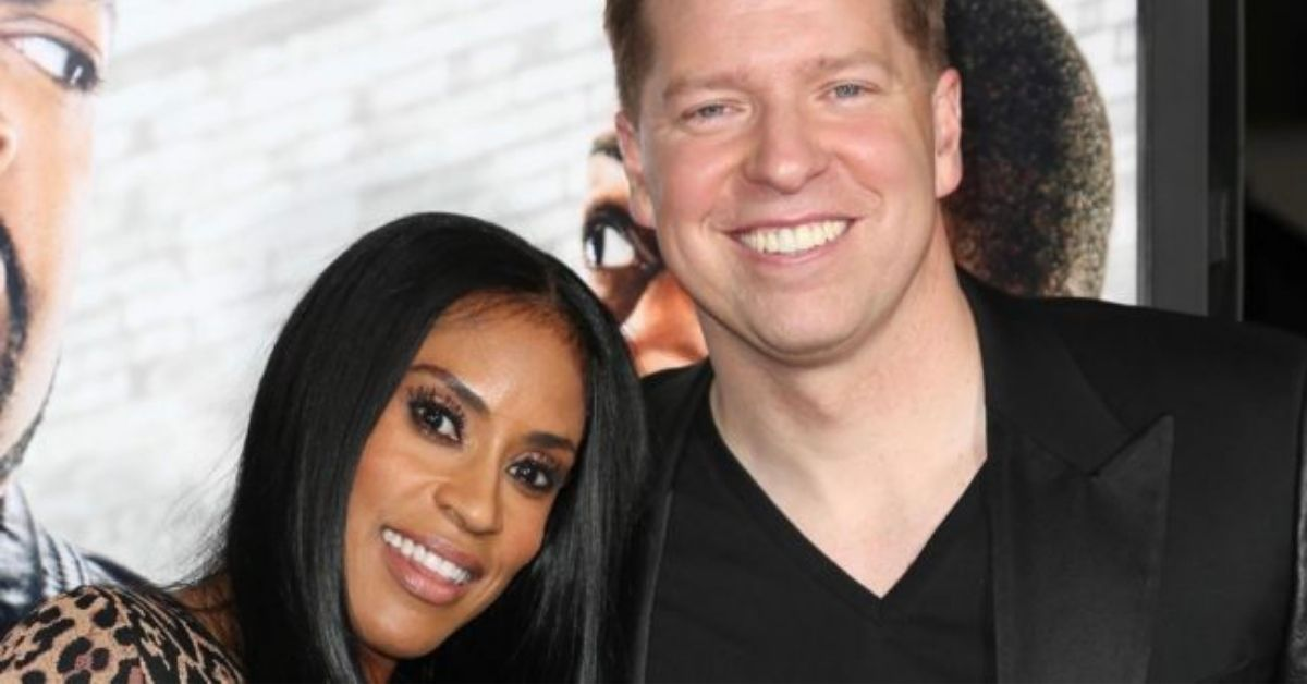 Comedian Gary Owen's Wife Files For Divorce As Cheating Rumors Swirl