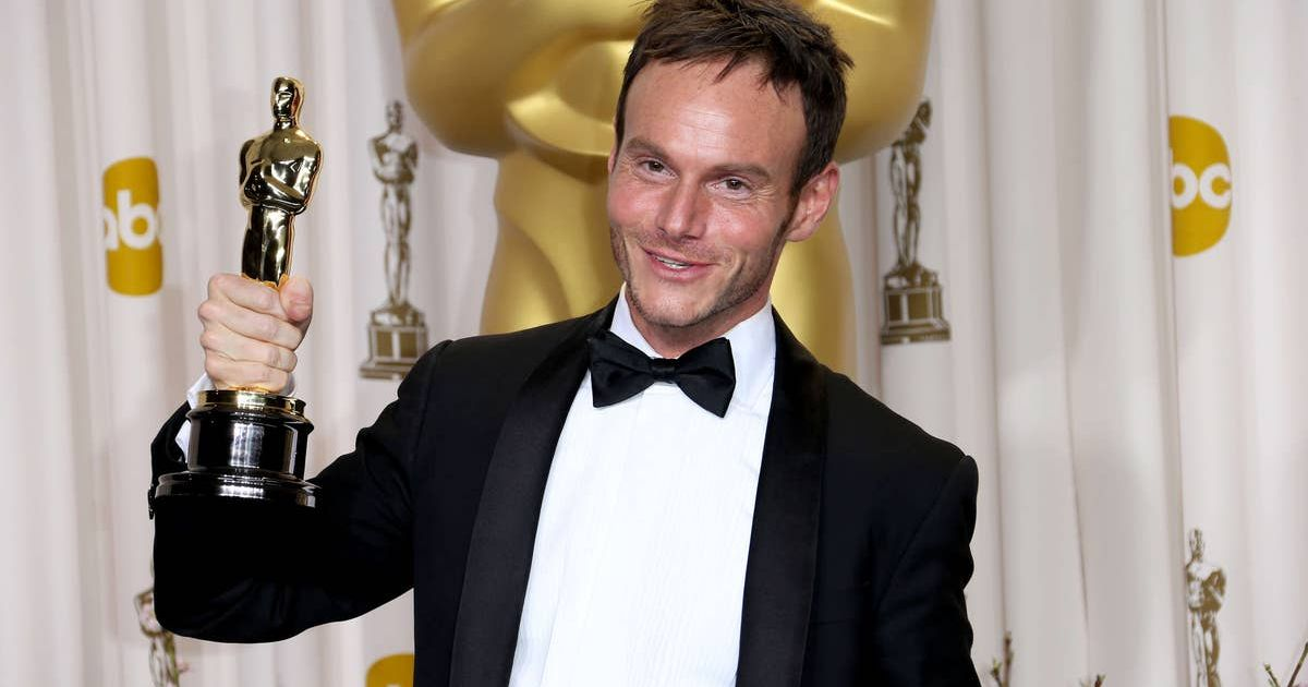 'Batman v Superman' Writer Chris Terrio Says 'Justice League' Flopped Because Executives Didn't Trust Writers