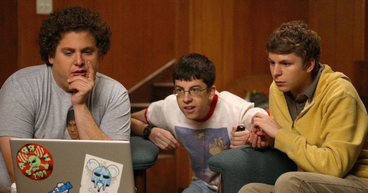 The Cast Of 'Superbad': Where Are They Now?