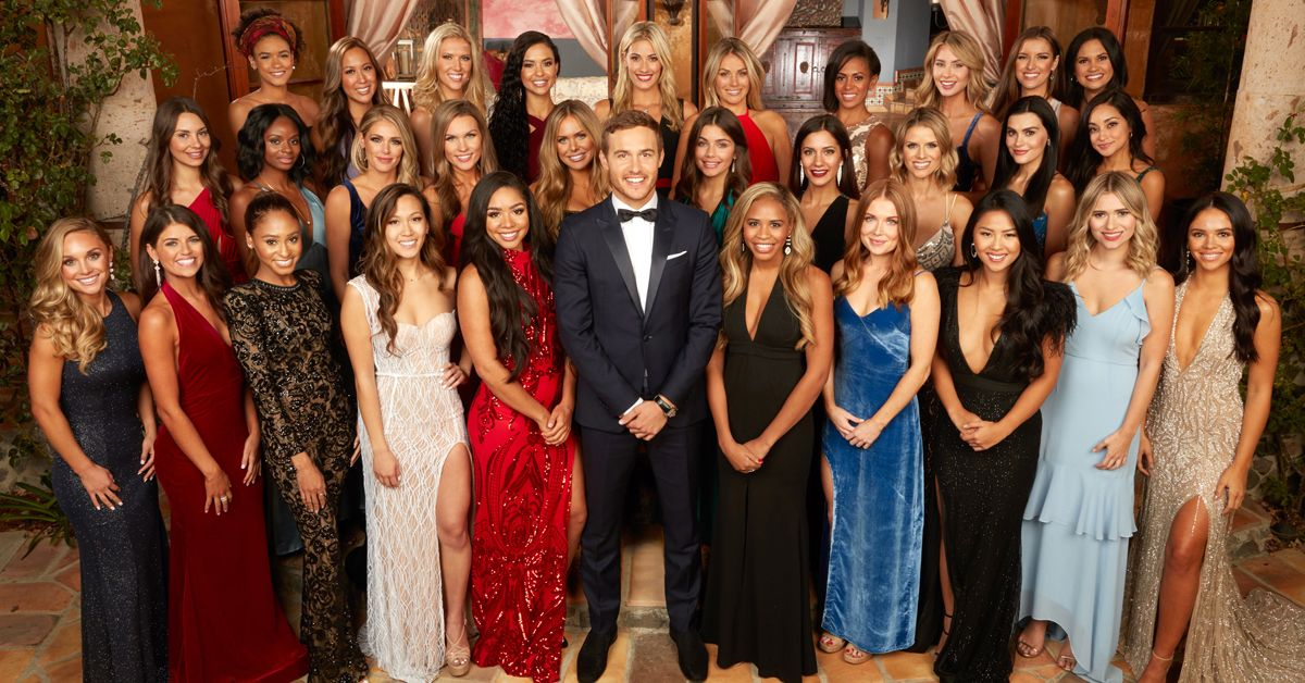 Is 'The Bachelor' Fake? Here's What Former Contestants Have Admitted