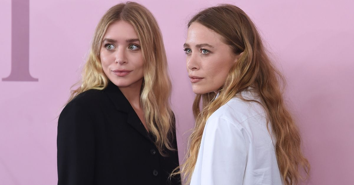 Everything Mary-Kate And Ashley Olsen Have Been Up To Since They Quit Acting