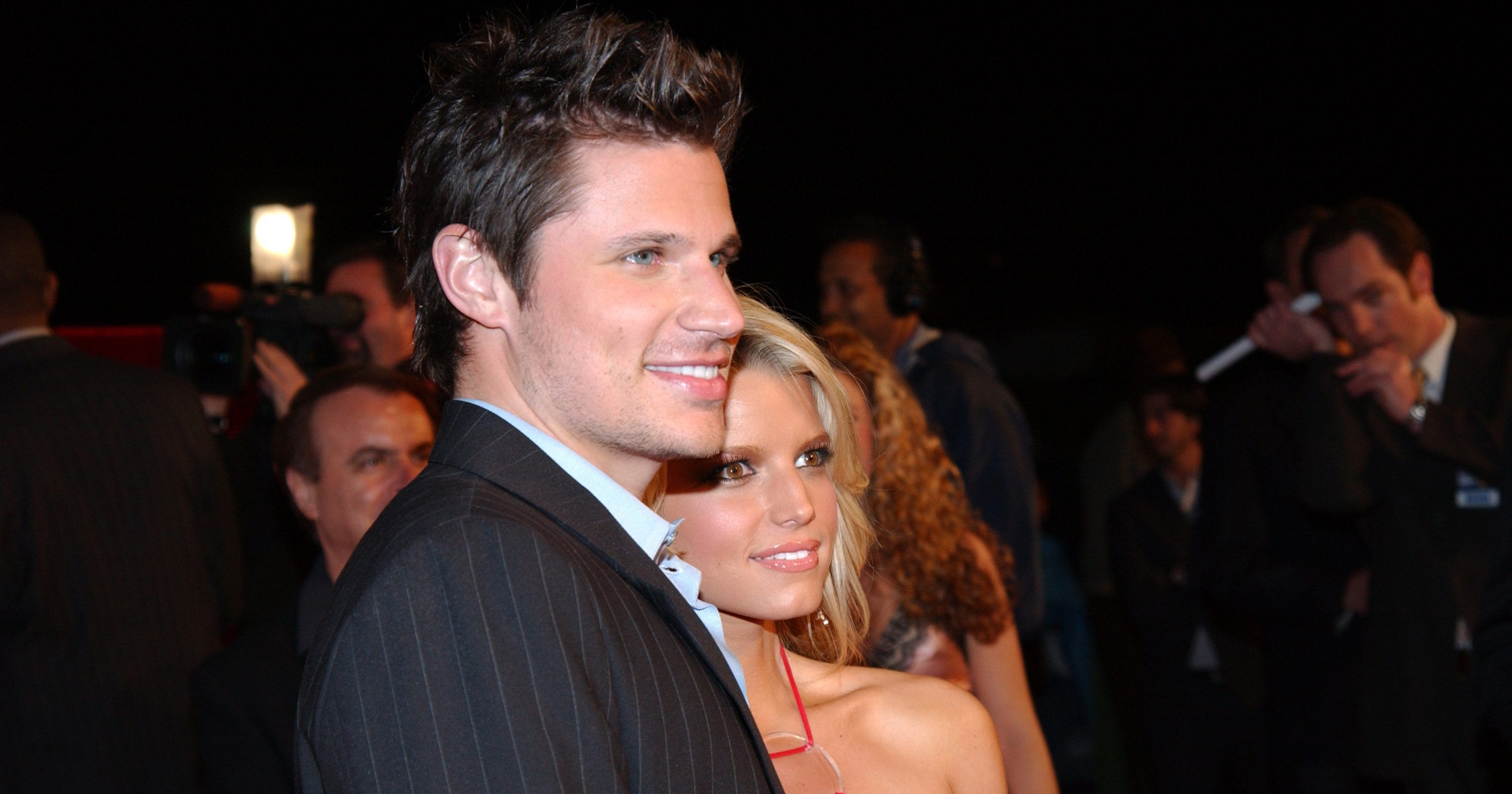 10 Reality Stars Who Got Married On Their Shows (But Are No Longer Together)