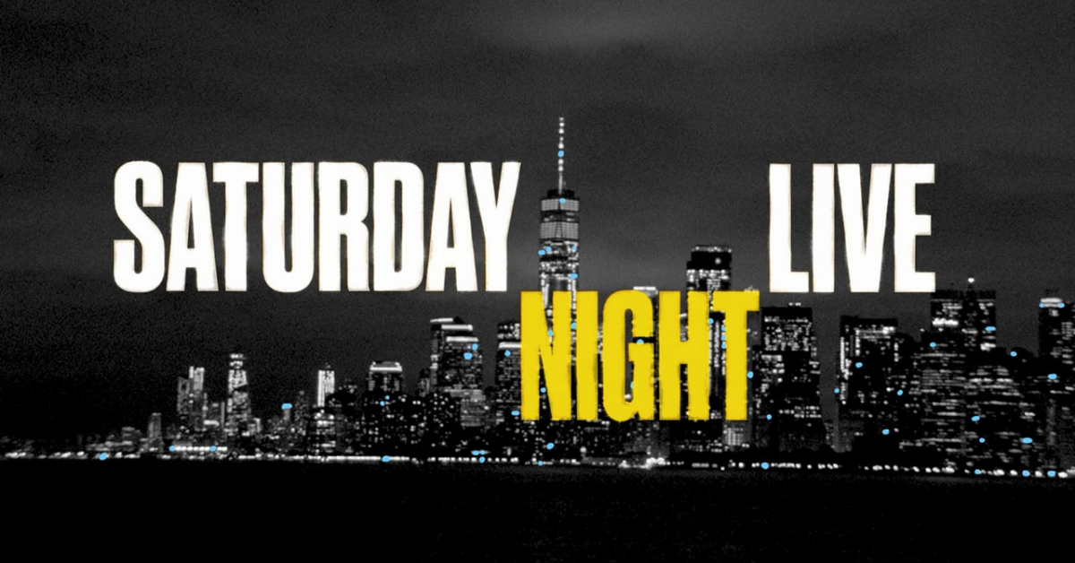 Getting Rejected By 'SNL' Saved This TV Star's Career