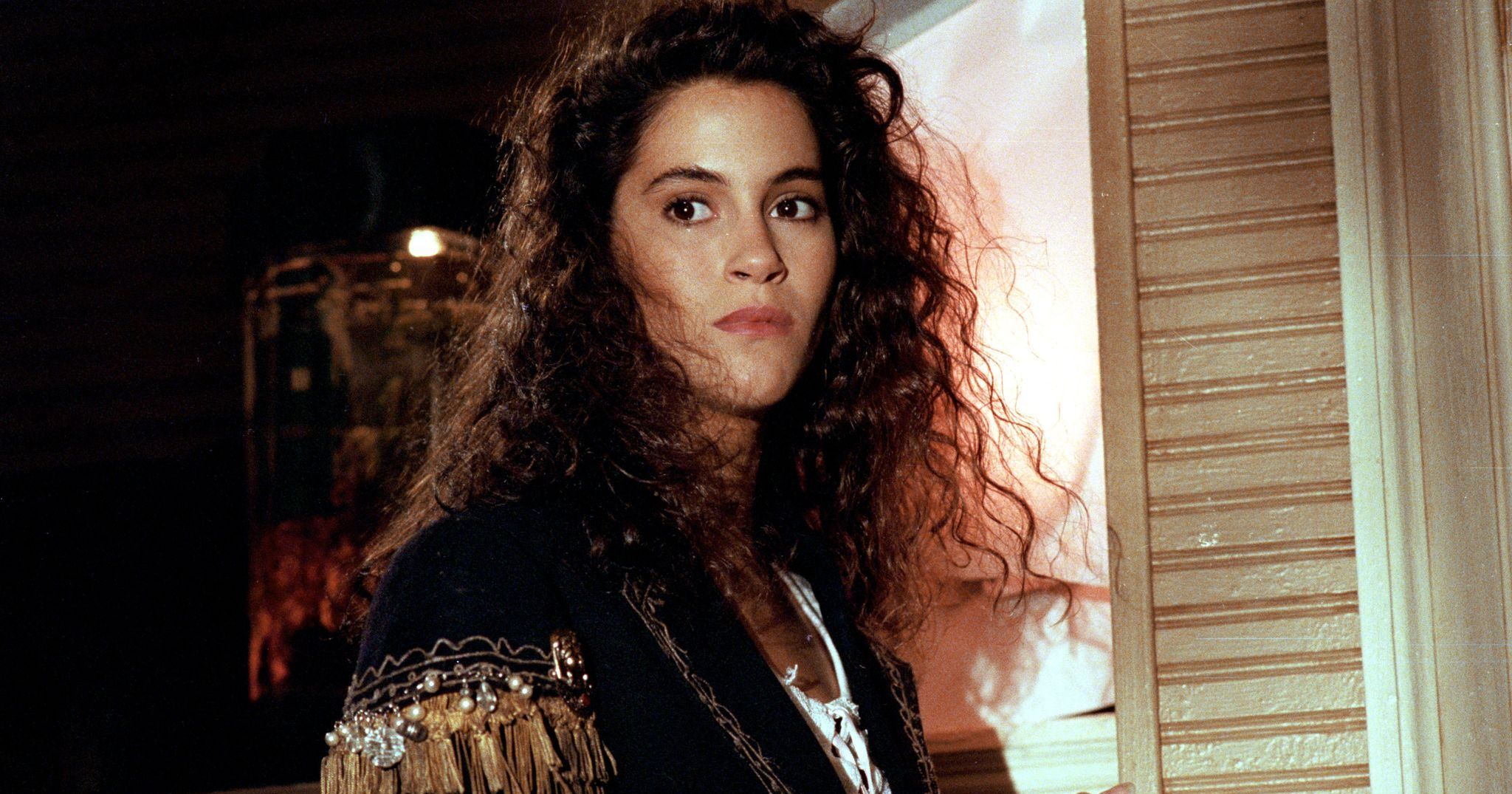 How 'The Lost Boys' Actress Jami Gertz Became A Billionaire