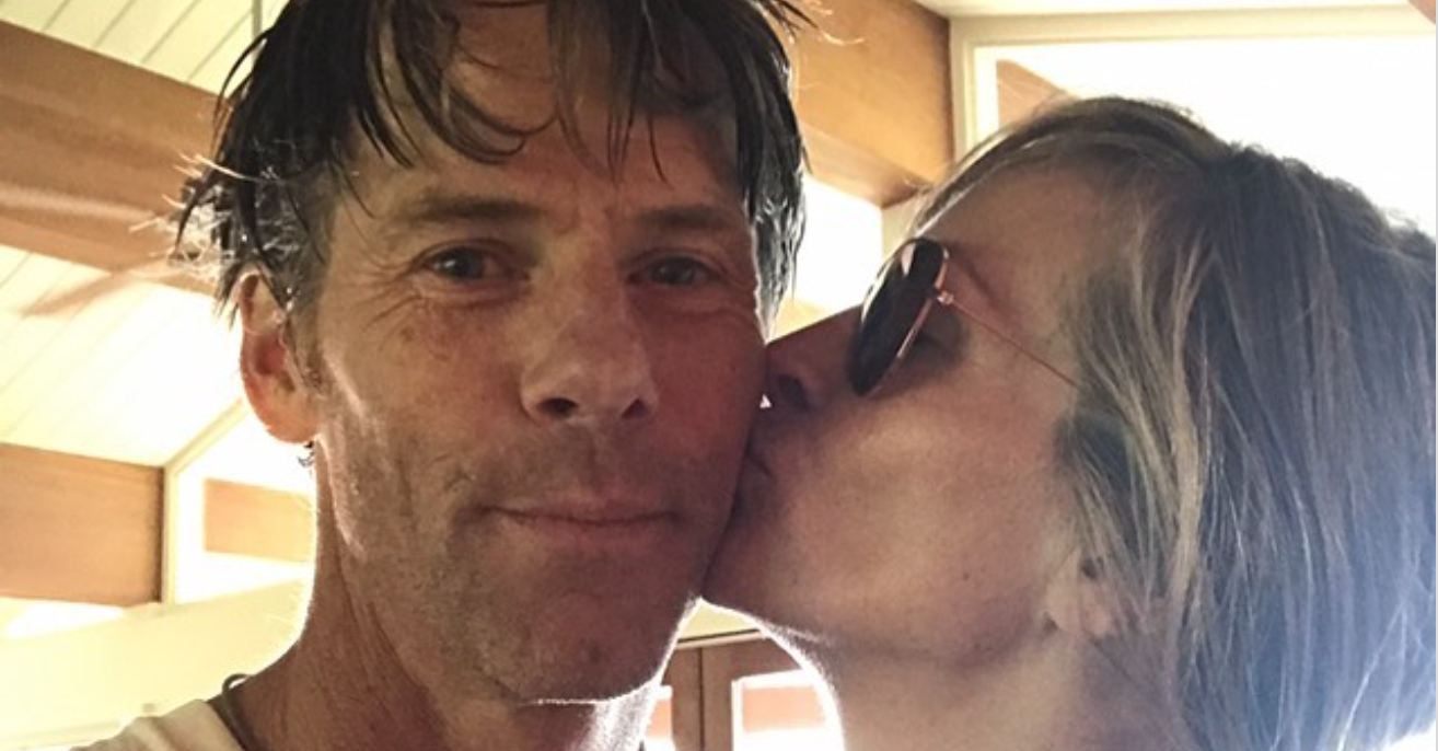 A Look Inside Julia Roberts' Longterm Marriage With Her Husband, Danny Moder