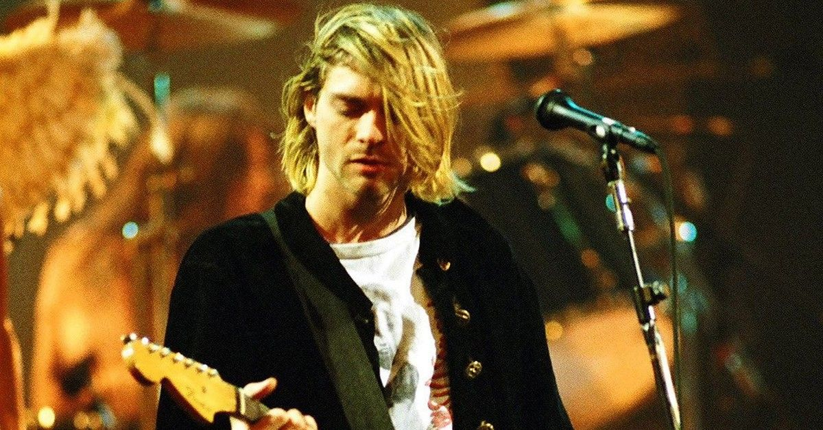 Nirvana's 'Nevermind' At 30 - Here's What Musicians Have To Say About The Album
