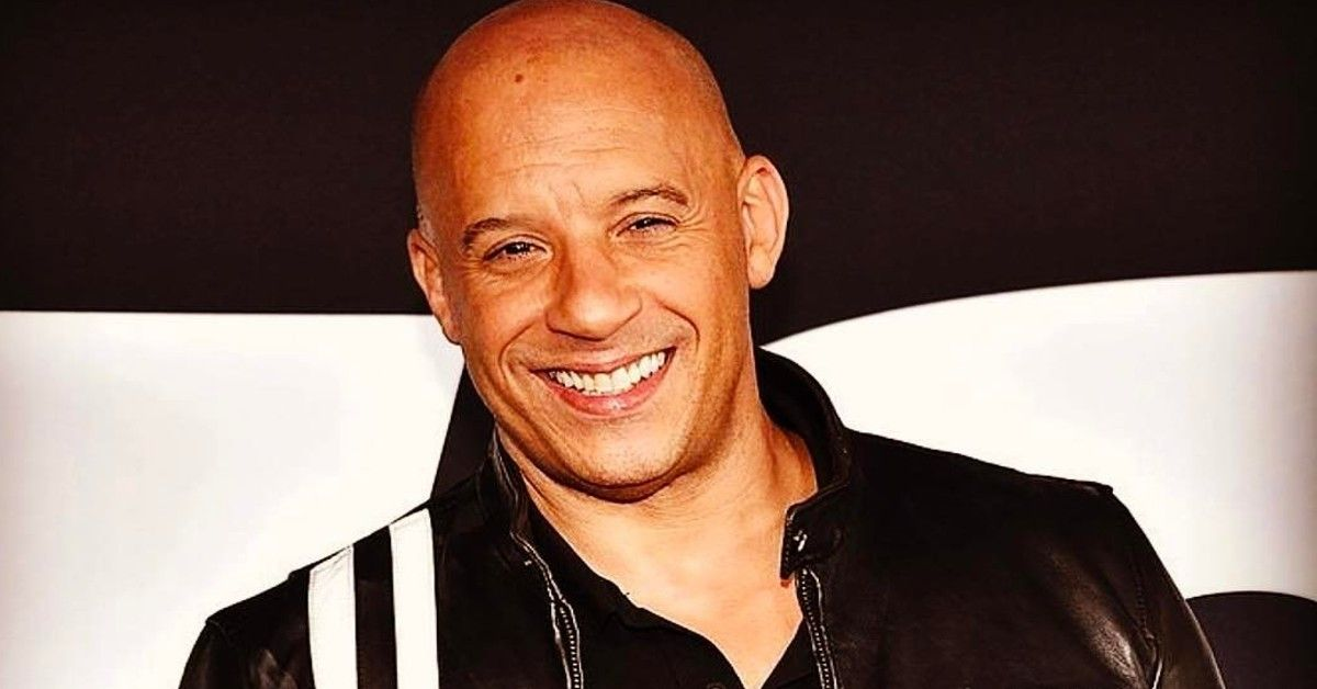 All The Women Vin Diesel Has Been Linked To In Chronological Order