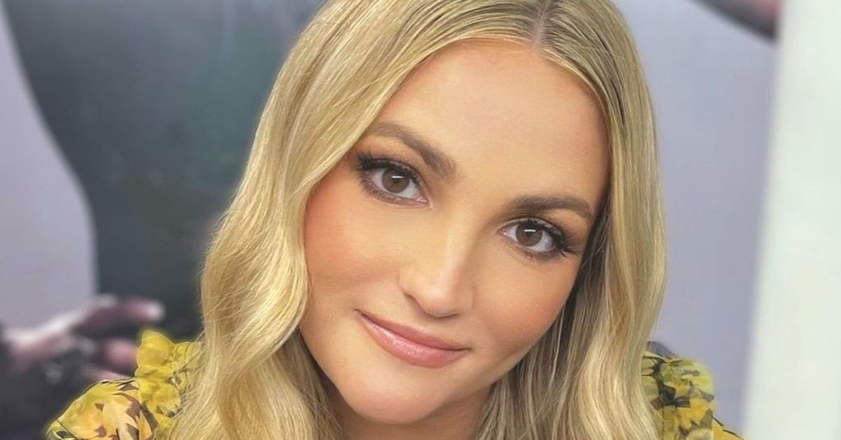 Jamie-Lynn Spears Is So Cancelled That Charities Are Refusing Her Money