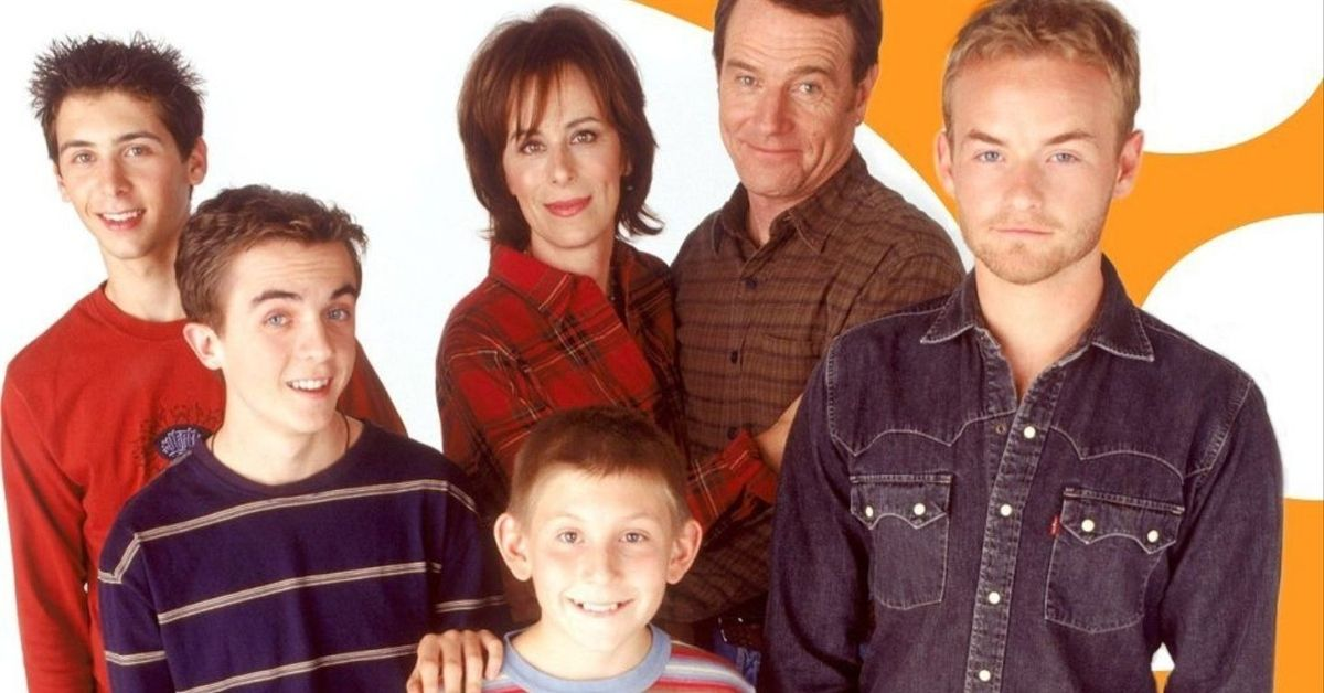 Who Is The Richest Actor From The 'Malcolm In The Middle' Cast In 2021?